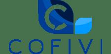 COFIVI logo