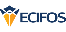 ECIFOS logo